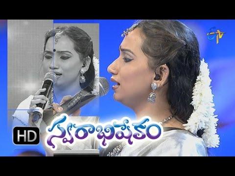 Veena-Padave-Ragamayi-Song-Kalpana-Performance-in-ETV-Swarabhishekam-27th-Sep-2015-24-02-2016