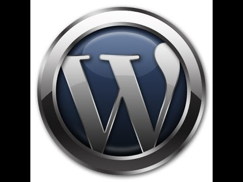 How to Make a Website with WordPress: Blog Setup, Best Practices, Tips