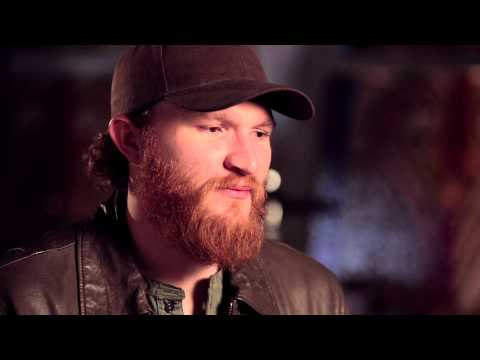 "Eric Paslay's Storyteller Series: ""She Don't Love You"""