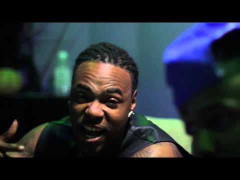 Rydah J Klyde & Meezilini Da Bank'Roll  Feat.Philthy Rich & Matt Blaque