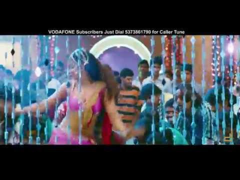 Shravani Subramanya Aaklbenne Full Song | Ganesh, Amulya