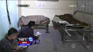 Video Proses Pemakaman Jenazah Korban Kecelakaan Maut di Subang - NET5 MP3, 3GP, MP4, WEBM, AVI, FLV Mei 2018