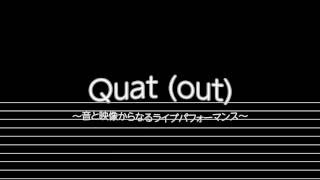 Quat(out)@SHAFT「VR Flyer」