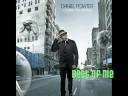 Daniel Powter – Best Of Me