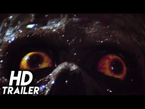 Something Waits in the Dark (1979) ORIGINAL TRAILER [HD 1080p]
