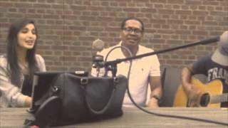 Video Debrah Jade & Corr Tetelepta Parcuma MP3, 3GP, MP4, WEBM, AVI, FLV Juli 2018