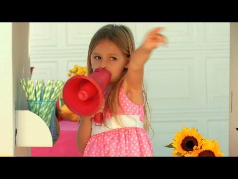 Doritos Commercial for Super Bowl XLIX 2015 (2015) (Television Commercial)