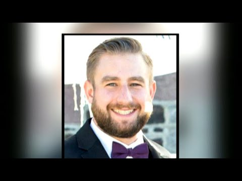 Did the White House influence a Fox News article on Seth Rich's murder?