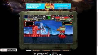 made with ezvid, free download at http://ezvid.com Hey guys Efan Playz here back with anothe video on Super Mechs. Today we...
