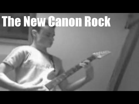 Canon King