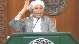 Video Menghadirkan Kebaikan Yang Tulus Dari Hati Kita | Buya Yahya |  Kitab Al-Hikam | 9 Feb 2015 MP3, 3GP, MP4, WEBM, AVI, FLV November 2018