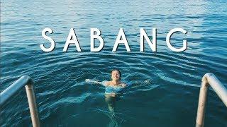 Video Beby Vlog #26 - Trip Ke Sabang Bareng Keluarga PART 2🌊 MP3, 3GP, MP4, WEBM, AVI, FLV Juni 2019