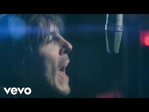 Tekst piosenki Phoenix - Long Distance Call po polsku