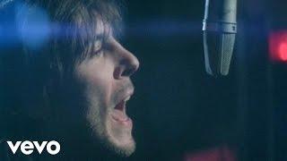 Phoenix - Long Distance Call full download video download mp3 download music download
