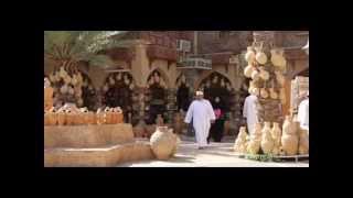 Nizwa Oman  city photos : NIZWA FORT OMAN