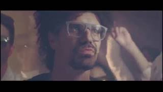 Gary Caos – Crusing (OFFICIAL VIDEO)