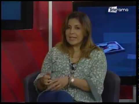 Mall del Sur realiza Expo Belleza 2019 para celebrar a Mamá