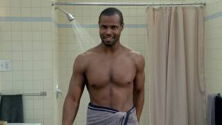 This Old Spice Commercial Is Really Interesting