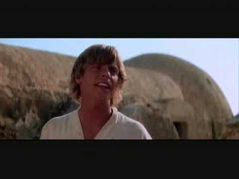 Star Wars continuity mistakes