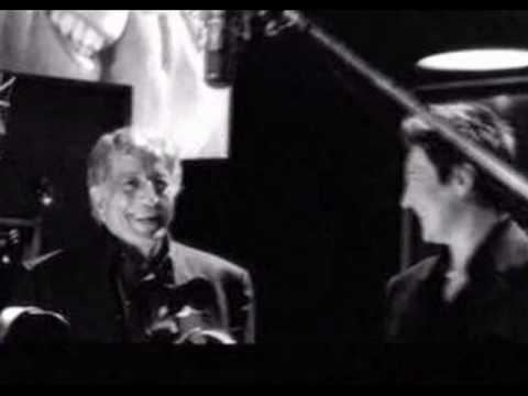 Tekst piosenki Tony Bennett - Exactly Like You po polsku