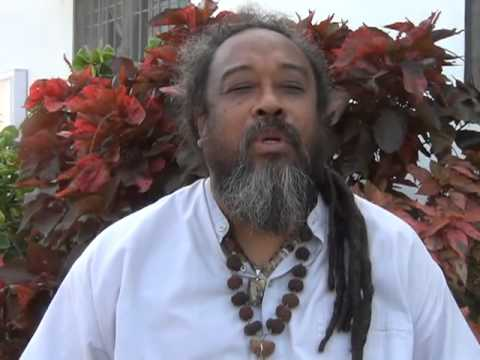 Mooji Answers: Can Consciousness Grow or Evolve?