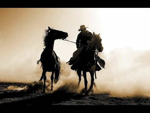 Best Western Movies of All Time - Dark Hourse - Top 10 Cowboy Movies