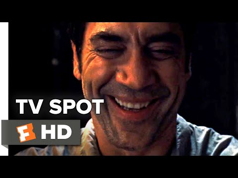 Mother! TV Spot - Divided (2017) | Movieclips Coming Soon