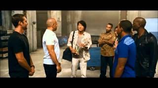 Nonton TEAM FAST 5 Film Subtitle Indonesia Streaming Movie Download
