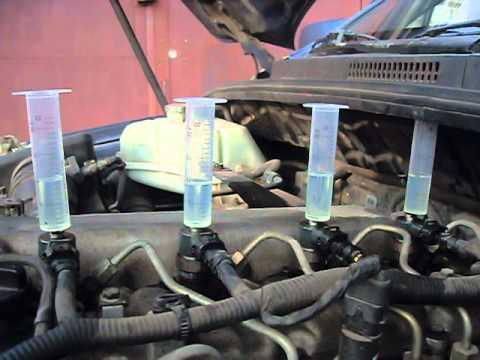 Двигатель для газ м20