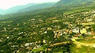 Imagens aéreas Itaboraí