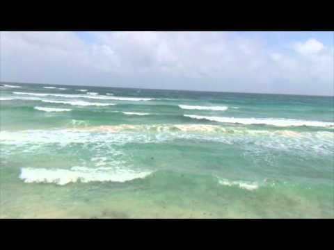 Allure of the Seas Western Caribbean