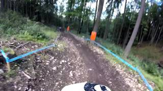 Video Downhill / Malinô Brdo 2015 MP3, 3GP, MP4, WEBM, AVI, FLV Mei 2017