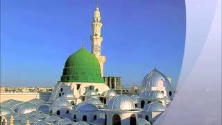 Naat by Muhammad Hammad Hassan as a tribute to a very close and loved person.
