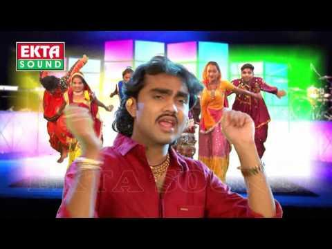 Download Lal Dhodi Suresh Bahi Ni Pagadi  | DJ Tran Tali | Jignesh kaviraj | Gujarati hd file 3gp hd mp4 download videos