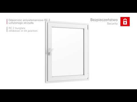 Petecki - ROTO NX