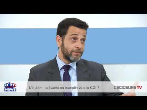 comment s'inscrire sur le site www.adecco.fr