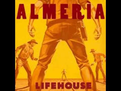 Lifehouse - Lady Day lyrics