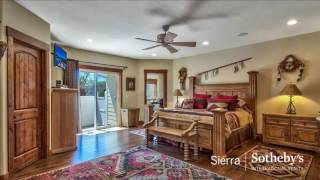 Minden (NV) United States  city photos gallery : 4 bedroom Farm For Sale in Minden, Nevada for USD 1,295,000