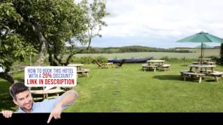 Duns United Kingdom  city images : Allanton Inn, Near Duns, Berwickshire, United Kingdom, Review HD