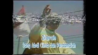 Video Kunjungan Paus Yohanes Paulus II di Indonesia 1989 (Part 1) MP3, 3GP, MP4, WEBM, AVI, FLV November 2018