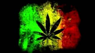 Reggae mix 2013  ! - YouTube