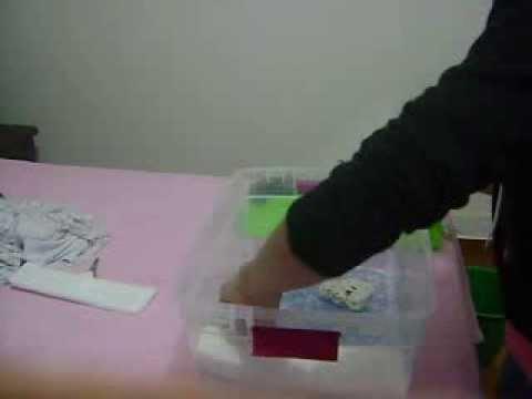 Tortugueros de plastico videos videos relacionados con for Tortuguero casero