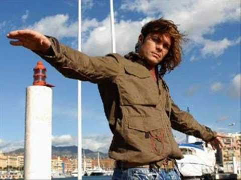 , title : 'Gianluca Grignani- Primo Treno Per Marte'