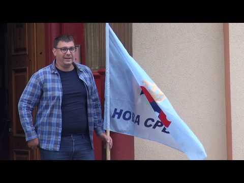 НОВА СРБИЈА НАСТАВИЛА  ПРЕДИЗБОРНУ KАМПАЊУ У БРЕСНИЦИ
