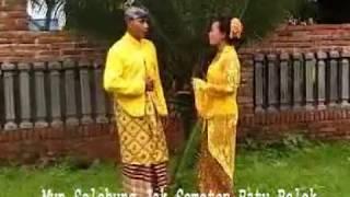 Klip Sasak Selingkuh Trending || Album Gagar Mayang Full