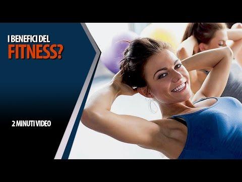 fitness e attività fisica combattono diabete, colesterolo e ipertensione