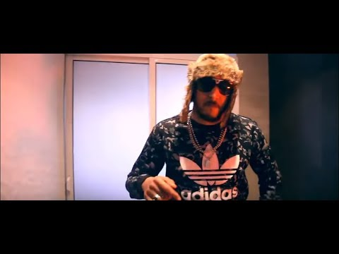 7-TOUN - Lappel  (video Officiel)