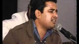 Video Masha Ali New Punjabi Song 2011 maa dedicate to mother live MP3, 3GP, MP4, WEBM, AVI, FLV Juli 2018