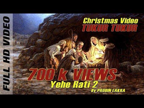 Video Christmas Video - Yehe Rati 2 download in MP3, 3GP, MP4, WEBM, AVI, FLV January 2017