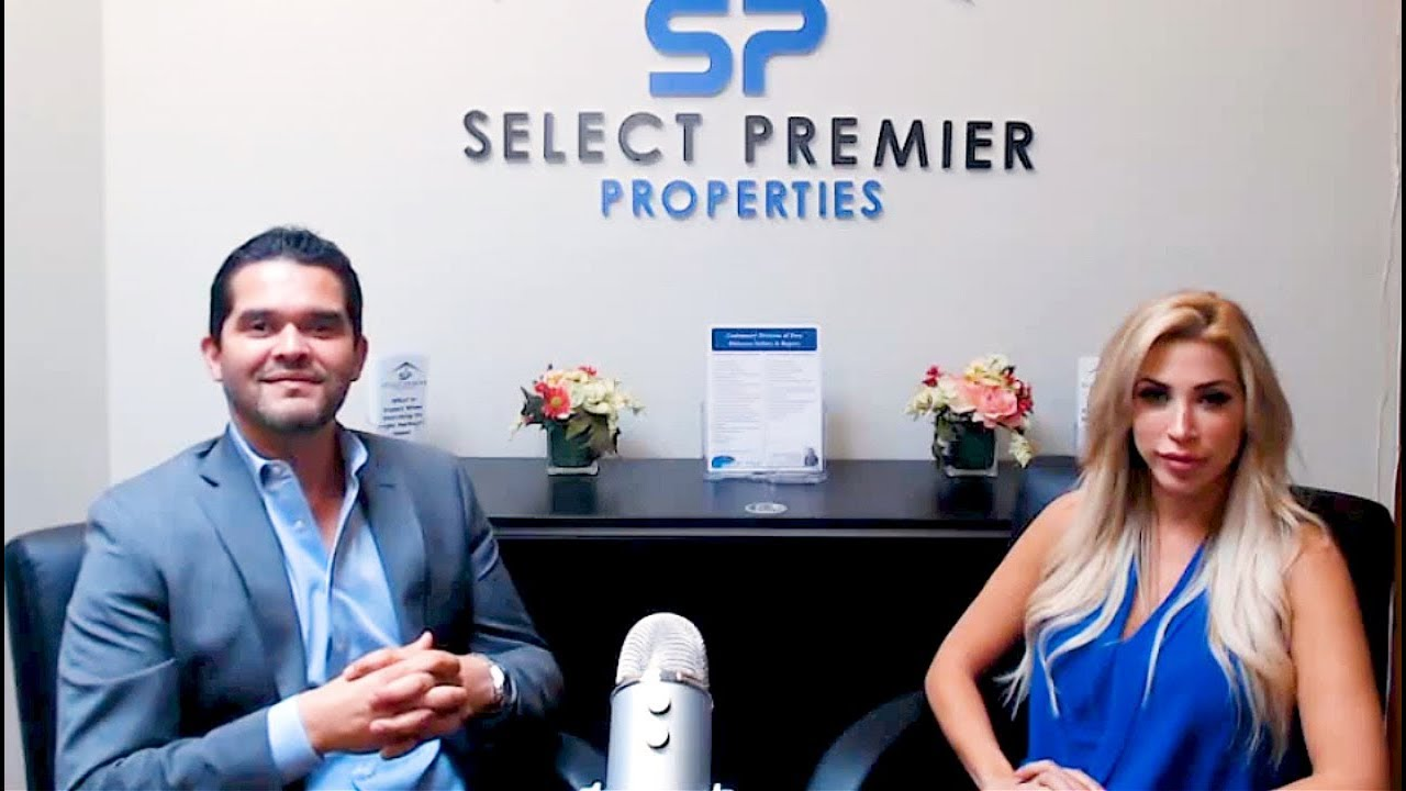 Financing Tips for Homebuyers From Our Preferred Lender, Abel Tejeda